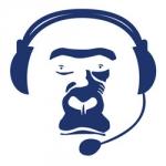 Funkgeräte-Vermietung.de Schnell. Günstig. Professionell. Funkgeräte mieten! Unsere Vermietungs-Hotline: 0800.11.88.44.0