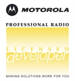 Motorola Application Developer