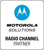 Motorola Radio Channel Partner